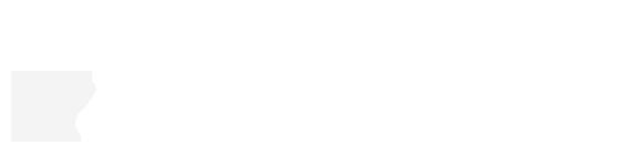 京都・大阪のフルーツ&ソープカービング教室「チェンマイ」
